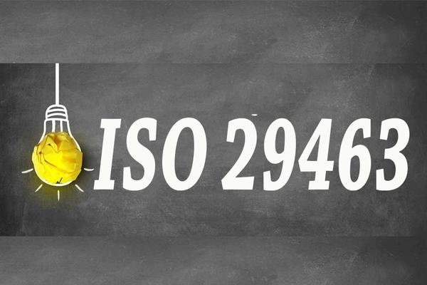 ISO 29463 – New Standard for HEPA Filters