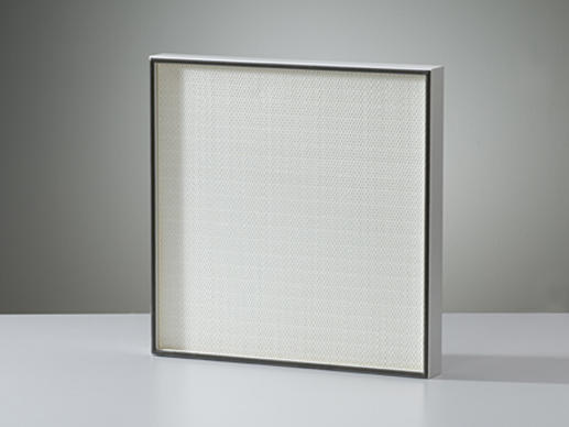 (H)EPA Air Filters RS